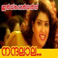Kuttyweb Tamil Video Songs Download - damerskill